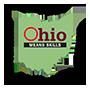 OhioMeansSkills