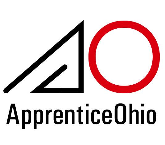 ApprenticeOhio