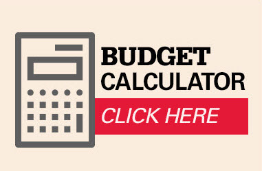 Link to the OMJ Budget Calculator