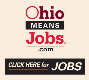 Click here for OMJ jobs
