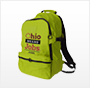 Backpack Ohio
