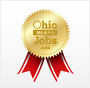 Online Training Programs Ohio
