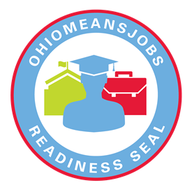 OMJ Readiness Seal