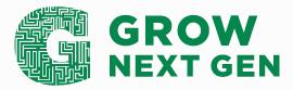 Grow Next Gen
