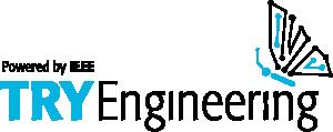 Try Engineering