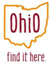 Ohio - Find It Here