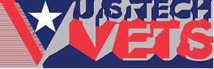 USTechVets Logo