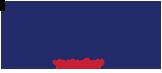 VEI logo