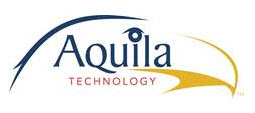 Aquila Technology