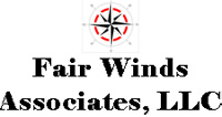 Fair Winds Associates, LLC
