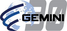 Gemini Industries Inc.