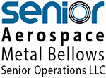 Senior Aerospace Metal Bellows