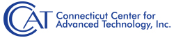 Connecticut Center for Advanced Technology, Inc.
