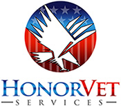 HonorVet Services