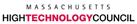 MHTC Logo