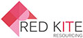 Red Kite Resourcing Jobs