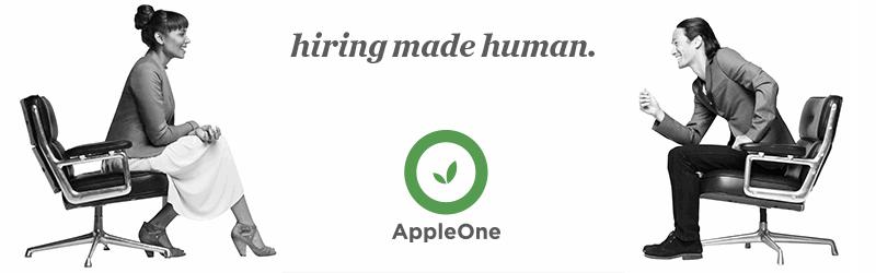 AppleOne - Act-1 Group