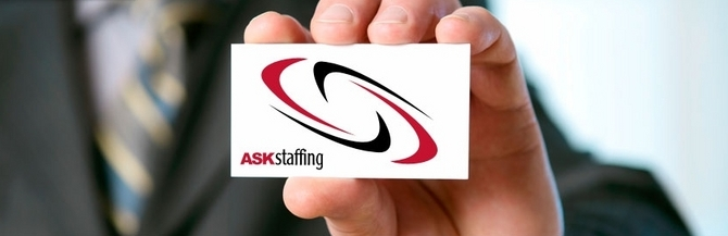 about-ASK Staffing, Inc.