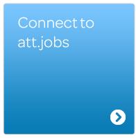 AT&T Jobs