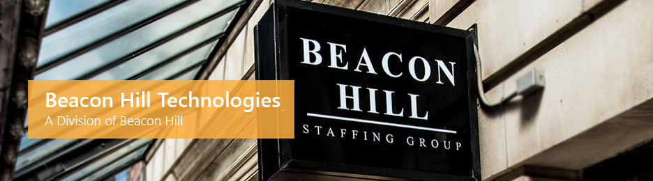 Equipment Rental Specialist, Regional Recruiting Manager, Longview