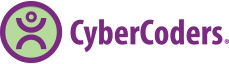 Cyber Coders Logo