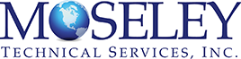 Moseley Technical Services