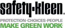 Safety Kleen Logo