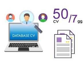 Database 50CV