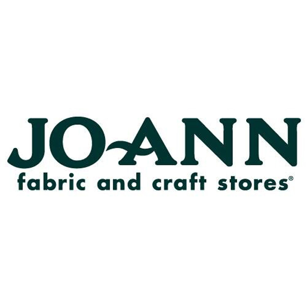 Jo Ann Fabrics And Crafts Mall: Jo-Ann Fabric And Craft Stores Hosts Illinois Job Fair On