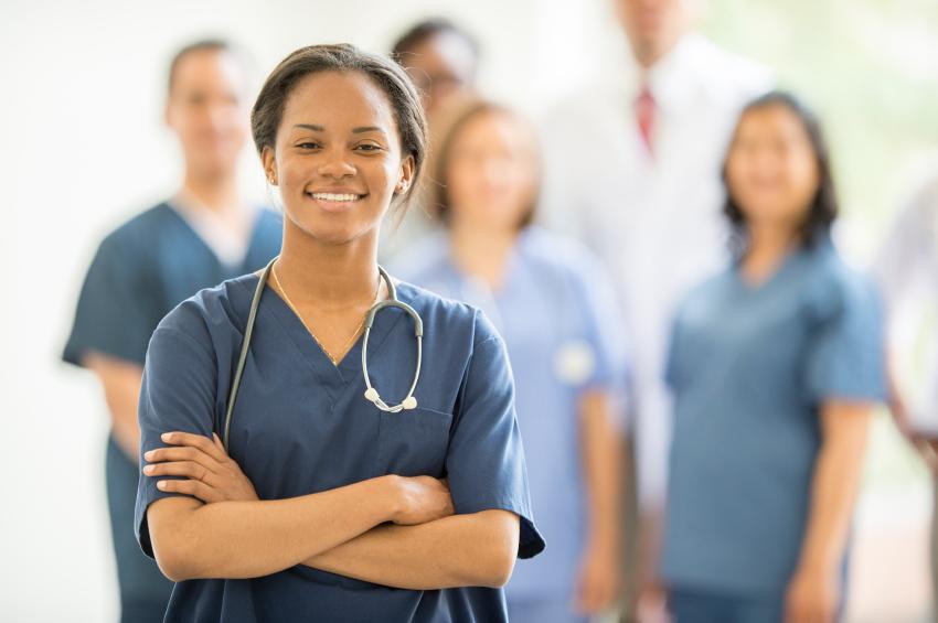 Nursing Resume Templates Monster Com