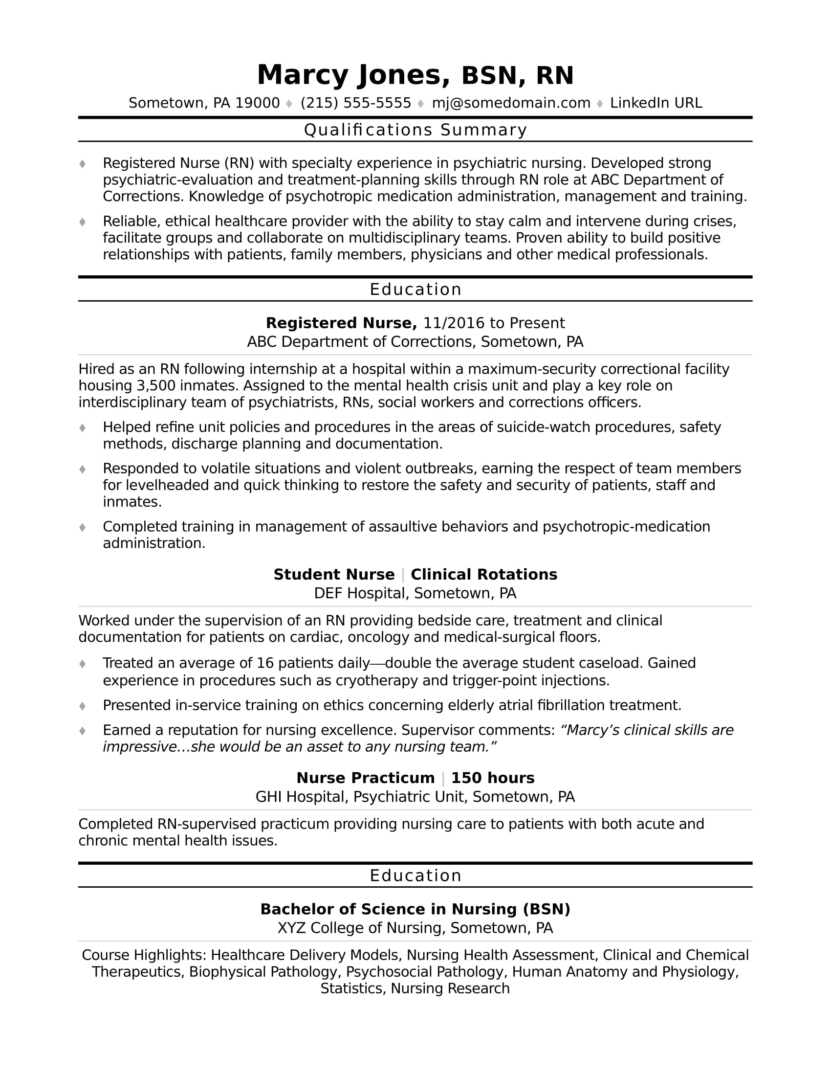 It makes creating a Resume as simple as 1 2 3! Helpful tips at each step· Easy to get started· Career specific examples· Live chat.