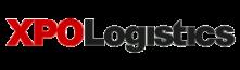 Con-way-logo