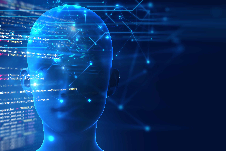 IA & emploi : d'abord en finir avec les fantasmes