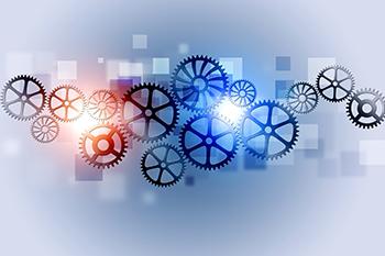 Recrutement : l'ABC de l'automatisation du process