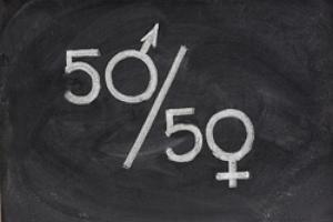 Mixité : casser les stéréotypes de genre, l'exemple du Groupe BPCE