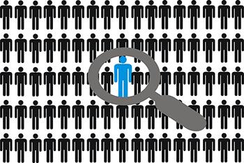 Entretien: 5 conseils pour déceler le potentiel d'un candidat