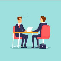 Entretien : 4 types de questions à poser à un auditeur