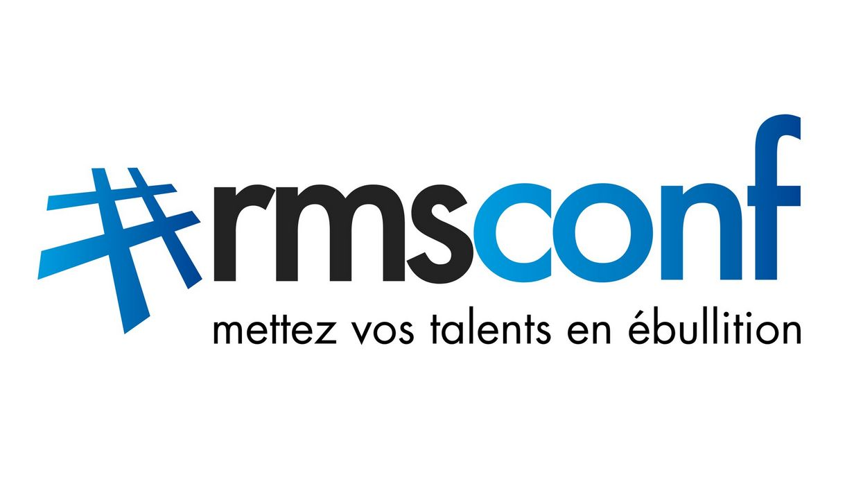 #rmsconf 2017 : 4 points de vue sur les talents