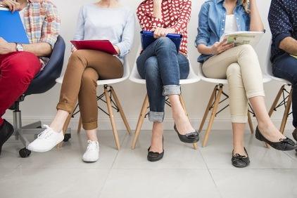 Penser le vivier de candidats comme un CRM orienté recrutement