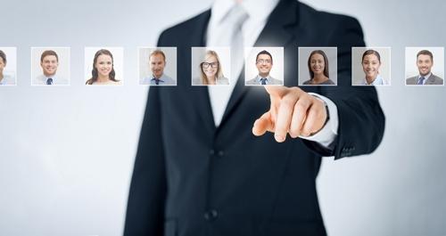 Recrutement : 7 bonnes pratiques pour accélérer le processus