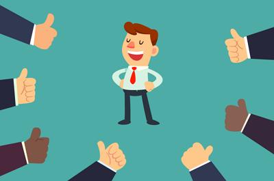Management: 3 axes pour développer la fierté des collaborateurs
