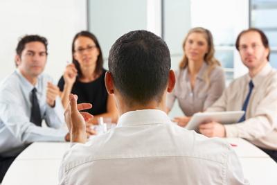 Management : ce qu'il faut savoir pour susciter un réel engagement