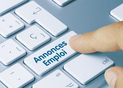 Annonce d'emploi : 7 conseils pour une rédaction efficace
