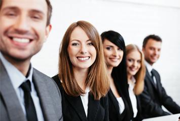 Qu'attendre ou ne pas attendre de ses proches quand on cherche un job ?