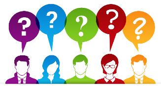 Travailler Dans La Fonction Publique Questions Réponses