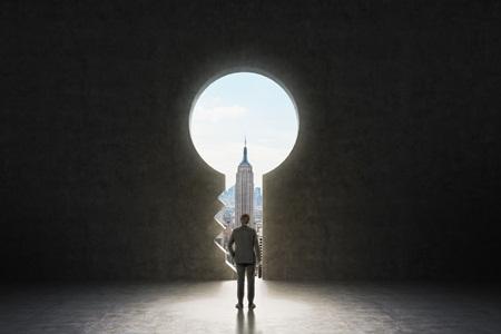 Ambition et employabilité : pas d'amalgame !