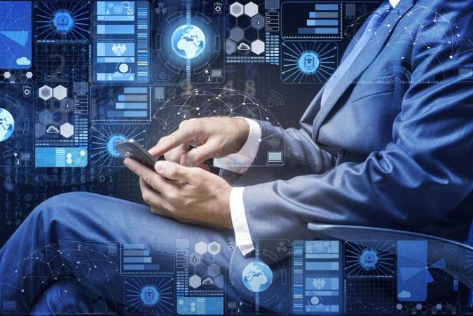 Ce que le big data pourrait changer en matière de recrutement