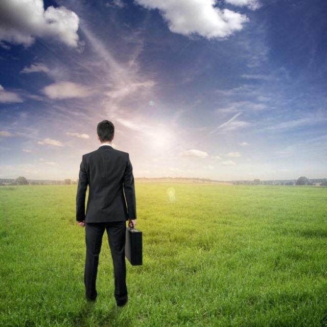 Postuler pour un emploi loin de chez soi  : nos 10 conseils