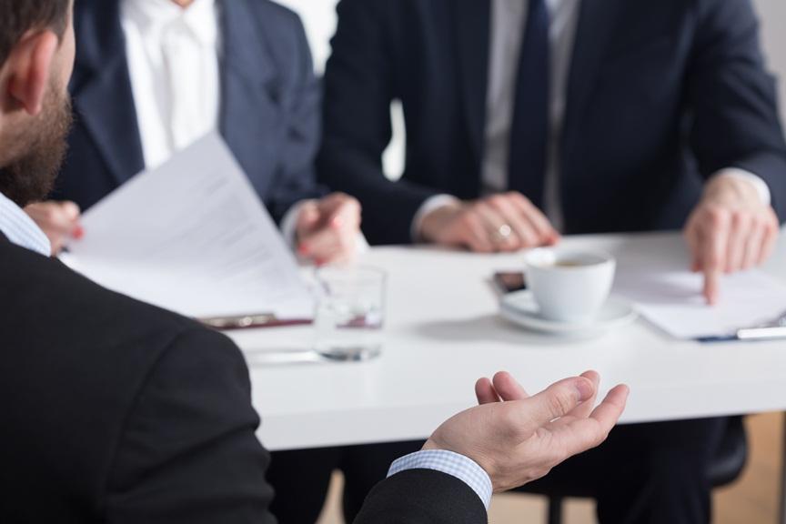 L'expérience candidat au service de votre marque employeur
