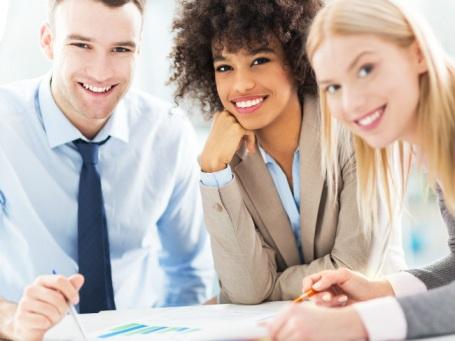 La profession bancaire s'engage pour l'insertion des jeunes